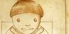 Glitchen-Offline's avatar