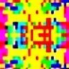 glitcher1's avatar