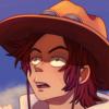 Glitches0Mre's avatar
