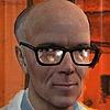 GlitchFreddyYT's avatar
