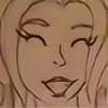 GlitchfulReality's avatar