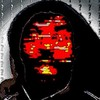 GlitchGator's avatar