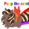 GlitchGeminiwolf's avatar