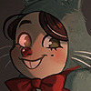 glitchib0's avatar