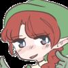 GlitchingFlame's avatar
