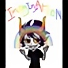GlitchInUrSystem's avatar