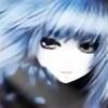 GlitchKat's avatar