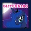 GlitchKing123's avatar