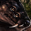 GlitchLight's avatar