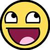 GlitchMadness256's avatar