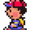 GlitchMaster2's avatar