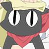 GlitchMaster2alt's avatar