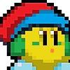 glitchmemez's avatar