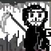 Glitchmonk's avatar
