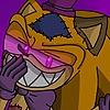 Glitchnic12's avatar