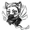 GlitchOS's avatar