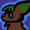 GlitchOutDrawz's avatar