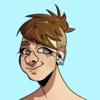 GlitchPrism's avatar