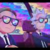 glitchreturns's avatar