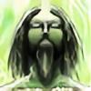 glitchShift's avatar