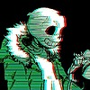 Glitchtalemmd3's avatar