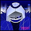 GlitchtaleSans22's avatar