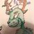 GlitchTheCon's avatar