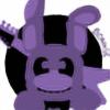 GlitchTrap's avatar