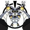 glitchuser's avatar