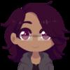 GlitchWifi's avatar