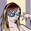 GlitchworksArt's avatar
