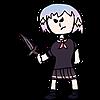 Glitchy-8's avatar