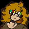 Glitchy-KitKat's avatar
