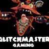 Glitchy22's avatar