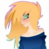 GlitchyArtist's avatar