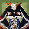 GlitchyDaydream's avatar