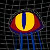 GlitchyDragon08's avatar