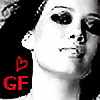 GlitchyFire's avatar