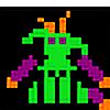 gLItcHyGeAR's avatar