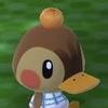glitchyghostXx's avatar