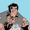 glitchyjoe64's avatar
