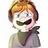 GlitchyLuigi4's avatar
