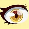 GlitchyNPC's avatar