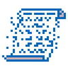 GlitchyScripts's avatar