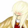 GlitchyVixen's avatar