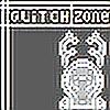 glitchzone's avatar