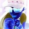 Glitter-Cunt's avatar