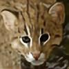 glitter-glitter's avatar