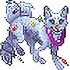Glitter-Mace's avatar
