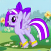 Glitter-Paint's avatar